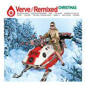 Verve Remixed Christmas by Various Artists
