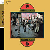 Play & Download Pass The Plate by The Crusaders | Napster
