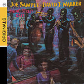 Play & Download Swing Street Cafe by Joe Sample | Napster