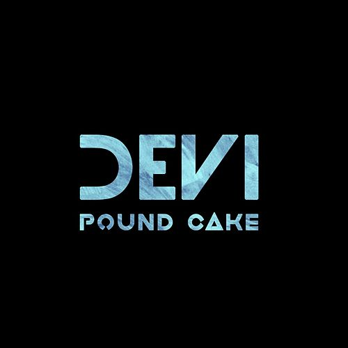 Play & Download Pound Cake by Devi   Napster