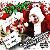 Cryptic Collection (Holiday Edition) by Twiztid