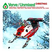 Verve Unmixed Christmas by Various Artists
