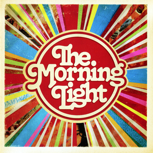 Play & Download The Morning Light by The Morning Light | Napster