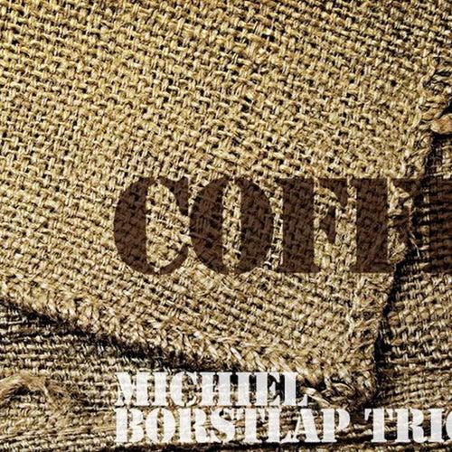 Coffee And Jazz by Michiel Borstlap