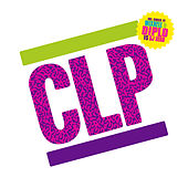 Play & Download Ready Or Not by CLP (Hip-Hop) | Napster