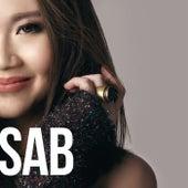 Play & Download Sab by Sabrina | Napster
