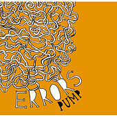 Play & Download Pump by Errors | Napster
