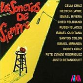 Play & Download Los Soneros De Siempre by Various Artists | Napster