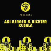 Play & Download Kusala by Richter | Napster