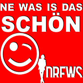 Play & Download Ne Was Is Das Schön by Jürgen Drews | Napster