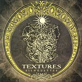 Play & Download Silhouettes by Textures | Napster