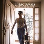 Contando Estrellas Sin Ti by Diego Ayala