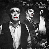 Play & Download Madame Piaf by The Tiger Lillies | Napster