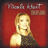 Play & Download Treasure by Nicole Hart | Napster