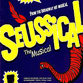 Play & Download Seussical: Accompaniments by Stage Stars | Napster