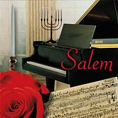 Play & Download El Poder de Tu Amor by Salem | Napster