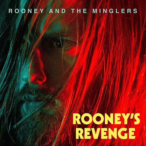 Play & Download Rooney's Revenge by Rooney | Napster