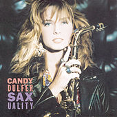 Saxuality by Candy Dulfer
