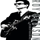 Play & Download The Soul of Rock and Roll by Roy Orbison | Napster