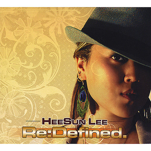 Play & Download Re:Defined. by Heesun Lee | Napster