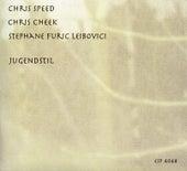 Jugendstil by Chris Speed