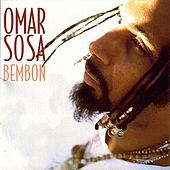 Play & Download Bembon by Omar Sosa | Napster