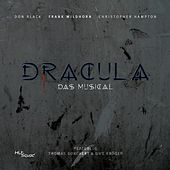 Dracula - Das Musical by Various Artists