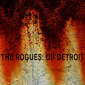 Oi! Detroit by The Rogues (Celtic)