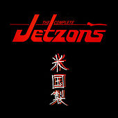 Play & Download The Complete Jetzons by The Jetzons | Napster