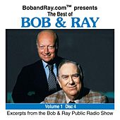 Play & Download Best Of Bob & Ray: Volume 1 Disc 4 by Bob and Ray | Napster