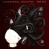 No Way Out by Alessandra Celletti