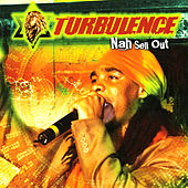 Play & Download Nah Sell Out by Turbulence | Napster