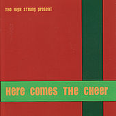 Play & Download Here Comes the Cheer by Various Artists | Napster