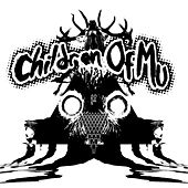 Children Of Mu by Various Artists