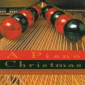 Play & Download A Piano Christmas by Stan Whitmire | Napster