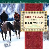 Christmas In The Old West by Craig Duncan
