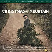 Christmas On The Mountain by Craig Duncan
