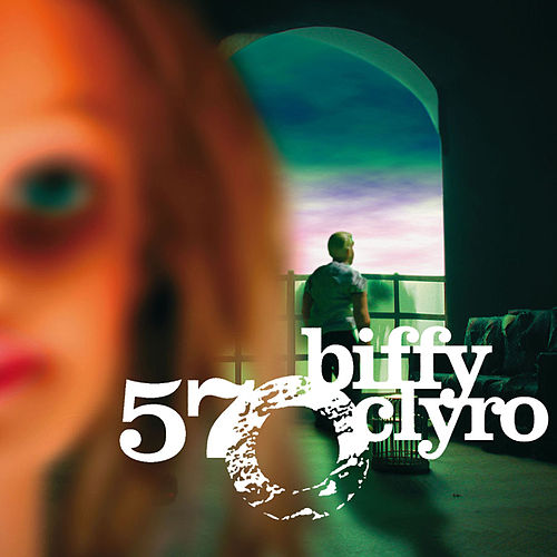 Play & Download 57 by Biffy Clyro | Napster