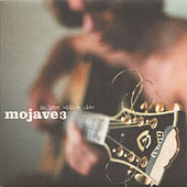 Play & Download In Love With A View by Mojave 3 | Napster