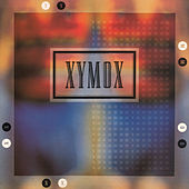 Blind Hearts by Clan of Xymox