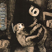 Play & Download Monkey Gone To Heaven by Pixies | Napster