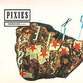 Play & Download Debaser by Pixies | Napster