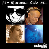 Play & Download The Minimal Side Of Eclectic Records by Various Artists | Napster