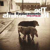Play & Download All Shook Down by The Replacements | Napster