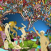 Play & Download Skeletal Lamping by Of Montreal | Napster