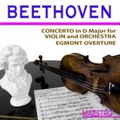 Play & Download Piano Concerto No 5