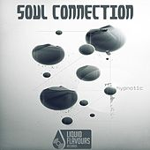 Hypnotic - Single by Soul Connection