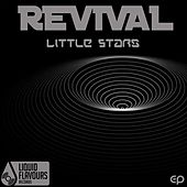 Play & Download Little Stars - Single by REVIVAL | Napster