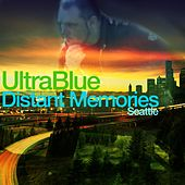 Distant Memories - Seattle - EP by Various Artists