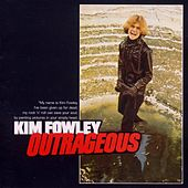 Outrageous by Kim Fowley